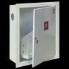 Шкаф пожарный ШПК-310