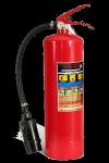 Огнетушитель воздушно-пенный закачной переносной ОВП(с)-8(з)-АВ